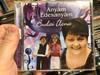 Anyám Édesanyám - Budai Ilona / G+G Gasztokt Bt. Audio CD 2004 / BZS-04