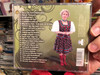 Keresek Egy Régi notat - Koós Éva / Kiser: Santa Ferenc / Libris Audio CD 2009 / LB 121