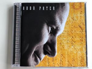Abbà Pater / Sony Classical Audio CD 1999 / 0617052003