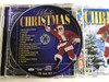 Christmas White / Silver Bells, White Christmas, What Child Is This?, A Night To Remember, Wish You A Merry Christmas, Santa Claus Came In The Spring, Where Did My Snowman Go / Euro Trend 2x Audio CD Stereo / CD 246.259