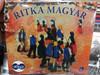 Ritka Magyar I. / Téka / Fonó Records Audio CD 2015 / FA 375-2