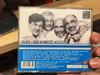 Kaláka – Csak Az Egészség Meglegyen / Gryllus Audio CD 2003 / GCD 031