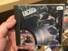 Kaláka – Az Én Koromban / Gryllus Audio CD 1999 / GCD 016