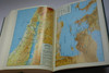 Vietnamese Holy Bible - Green Hardcover 2006 / With Deuterocanonical Books / Kinh Thanh - Lời Chúa cho mọi người lớn / nhà xuất bản tôn giáo / UBS (9786046115052)
