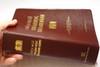 Điển ngữ thần học thánh kinh by Nguyen van ban Phap ngu / Vietnamese Dictionary of Biblical Theology / Vinyl Bound 2016 (9786046133155)