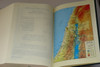 Vietnamese Holy Bible - Green Hardcover 2006 Mid Size / With Deuterocanonical Books / Kinh Thanh - Lời Chúa cho mọi người lớn / nhà xuất bản tôn giáo / UBS (9786046129165)