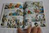 Vietnamese Bible Comics vol. 13 - Jeremiah / Kinh Thánh - Khám phá vĩ đại / Giêrêmia / Paperback / Series Editor D. Roy Briggs (VietBibleComics13)