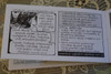 The Word Became Flesh - Burmese Language Gospel Tract / Great for Outreach in Myanmar