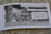 Greatest Story Ever Told - Karen Language Gospel Tract / Great Outreach Material for Myanmar