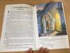 25 เรื่องโปรดจากพระคัมภีร์ไบเบิ้ล by Ura Miller / Thai edition of 25 favorite stories from the Bible / Paperback / TGS / Translated by Praphan Nimrat (9781885270481)