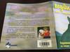 God's Amazing Animals Book 4 by Allegra McBirney សត្វដ៏អស្ចារ្យ / English - Khmer bilingual children's book / Paperback 2011 / Fount of Wisdom Publishing House / FOW0060