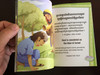Love of God - Khmer - English bilingual edition / Bible Society Cambodia 2017 / Paperback / 70 interesting stories from the Bible / The best gift to our Children: Love of God (9789924300212)