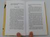 A természet kalendáriuma - Titkosnapló by Gárdonyi Géza / The calendar of nature / Helikon kiadó 2014 / Hardcover (9789632275222)