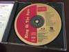 King of the Ages - Hosanna Music / Praise & worship / Integrity Media Asia Audio CD 1994 / Hosanna Music, Interludes, Scripture memory Songs / Gary Sadler (000768005729)