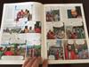 Paul's Story - A Man of Task - Vietnamese edition / Nhà truyền giáo lừng danh / Cau Chuyen vé Phao-lo / Nhá Xuát Bán Tón Giáo / Paperback 2004 / NXB TÔN GIÁO (Paul'sStoryViet)