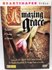 Amazing Grace - The History & Theology of Calvinism DVD & Study Guide / Featuring Dr. R.C. Sproul, Dr. D. James Kennedy, Dr. Stephen Mansfield, Dr. George Grant and many others (4806519265802)