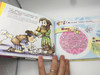CNV Kid's Bible: A Character Builder (Set of Old Testament and New Testament) 儿童品格圣经(新旧约篇)品格故事 中英对照 Simplified Chinese & English