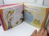 CNV Kid's Bible: A Character Builder / The Old Testament 儿童品格圣经(旧约篇)品格故事 中英对照 Simplified Chinese & English Bilingual Edition (9789888124381)