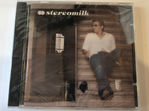 Stereomilk / FF Film & Music Audio CD / 731406875724