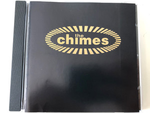 The Chimes / Columbia Audio CD 1990 / 466481 2