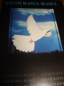 The Book of Acts in Malay Language / KISAH RASUL-RASUL / Malaysian Book of Acts
