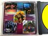 Búcsú - Válogatás Jakab György És A Neoton Legszebb Dalaiból - Neoton / Gong Audio CD / MK 37847
