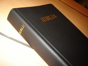 Lugbara Bible / Biblia / E'yo Siza Alatararu mnguniri BIBLIA E'yo Okuri pi E'...