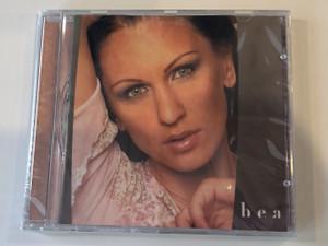 Bea / 33 Records Audio CD 2003 / 33JAZZ087