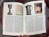 Vizsolyi Biblia / Hungarian Holy Bible Reprint of 1590 / Károli Bible - the first Hungarian Bible / Leather imitation cover in Decorative BOX / 2 volumes - Old Testament & New Testament / Hasonm ás kiadás - Műbőrkötés (VizsolyiBibleDeluxe)