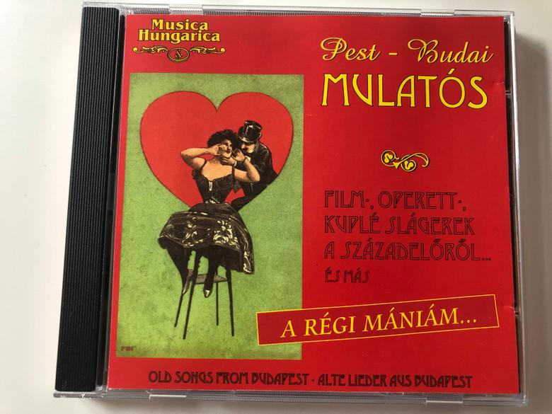 Lieder Aus 2000
