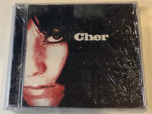 Cher – Bang, Bang: The Early Years / EMI Audio CD / 724349990029