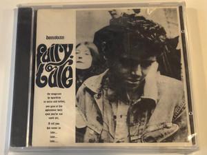 Donovan – Fairytale / Castle Classics Audio CD 1991 / CLACD 226