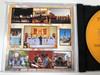 Thus Saith The Lord = Igy Szolt Az Ur / Hassler Ensemble = Hassler Enekgyuttes / Miskolci Korusfeszival Alapitvany Audio CD 2009 / MKF-004