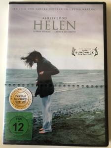 Helen DVD 2009 / Directed by Sandra Nettelbeck / Starring: Ashley Judd, Goran Višnjić, Lauren Lee Smith (5051890013118)