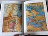 Biblia - Romanian Holy Bible / Sfanta Scriptura / Gute Botschaft Verlag 2001 / Hardcover / Parallel Passages, Color maps (ROBible)