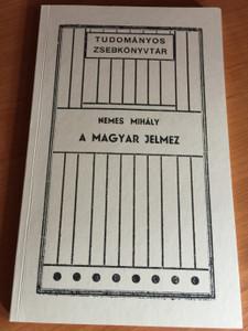 A magyar Jelmez és fejlődése dióhéjban by Nemes Mihály / The Hungarian traditional wear / Tudományos Zsebkönyvtár / Stampfel Károly Reprint of 1903 edition (MagyarJelmez)