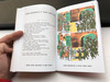 A boa nova para as crianças / Portuguese language Gospel for Children / 85 Bible texts adapted for kids / Illustrated by Jacques Perrenoud / Portuguese Bible Society 2000 / Paperback (9729085382)