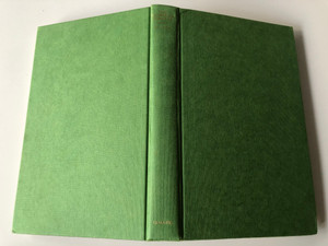 The Wandering Gorillas by Alan Goodall / Willian Collins Sons & Co. 1979 / Hardcover / (0002162652)