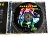 Ámokfutók – Van Valami... / Magneoton Audio CD 1997 / 3984-21270-2