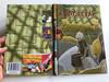 A próféták - Bibliai sorozat gyerekeknek by Joy Melissa Jensen / Hungarian Edition of Daniel and Esther's Faith / Egmont Hungary 2010 / Hardcover (9789636294397)