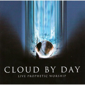 Cloud by Day [Audio CD] Keith & Sanna Luker & JoAnn Mcfatter