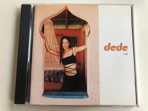 Dede – I Do / Columbia Audio CD 1997 / COL 487356 2