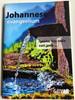 Johannese evangeelium - Estonian Gospel of John / Igaüks, kes sed vett joob... / Gute Botschaft Verlag / GBV 1243 040 / Soul Winning booklet (978-3961622559)