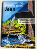 Évangile selon Jean - French Gospel of John / Evangelsim booklet / Gute Botschaft Verlag / GBV 1043040 / Paperback (9783866980259)