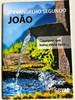 O Evangelho Segundo João / Portuguese Gospel of John / Gute Botschaft Verlag 2017 / GBV 1093040 / Trinitarian Bible Society translation 1994 (9783866980437)