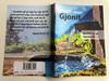 Ungjilli sipas Gjonit - The Gospel of John in Albanian / Gute Botschaft Verlag 2015 / GBV 14304 / Paperback / Soul winning booklet (9783866983205)