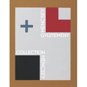 Hencsey-Gyűjtemény / Balassi Kiadó / Collection Hencsey / Paperback (9789634560319)