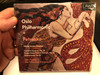 Oslo Philharmonic + Petrenko / Nikolay Rimsky-Korsakov – Capriccio Espagnol, Op. 34, Russian Easter Festival Overture, Op. 36, Scheherazade, Op. 35 / Vasily Petrenko, Oslo Philharmonic Orchestra / Lawo Classics Audio CD 2020 Stereo / LWC1198