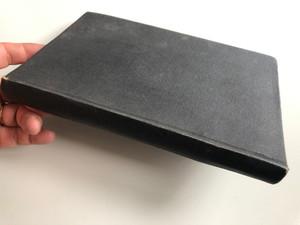 Elmélkedések Mózes Negyedik könyve felett by C.H. Mackintosh / Translated by Dr. Kádár Imre / Hungarian edition of Notes on Numbers / Antique book (CHMackintosh-NumbersHUN)