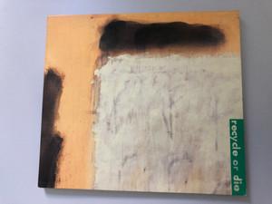 Hildenbeutel – Looking Beyond / Recycle Or Die Audio CD 1994 / ROD 002